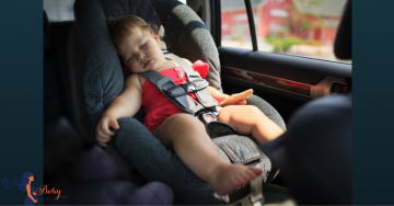 best car seats for your 1 year old baby